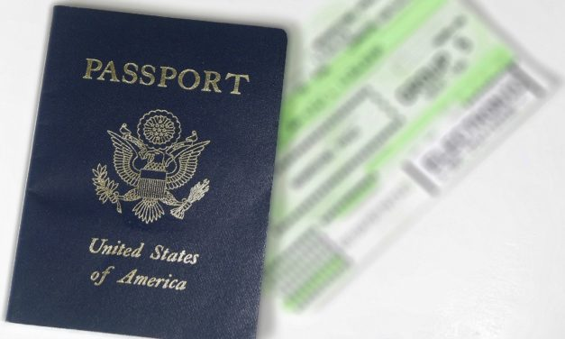 TSA PreCheck or Global Entry – What's Right for Your Family?