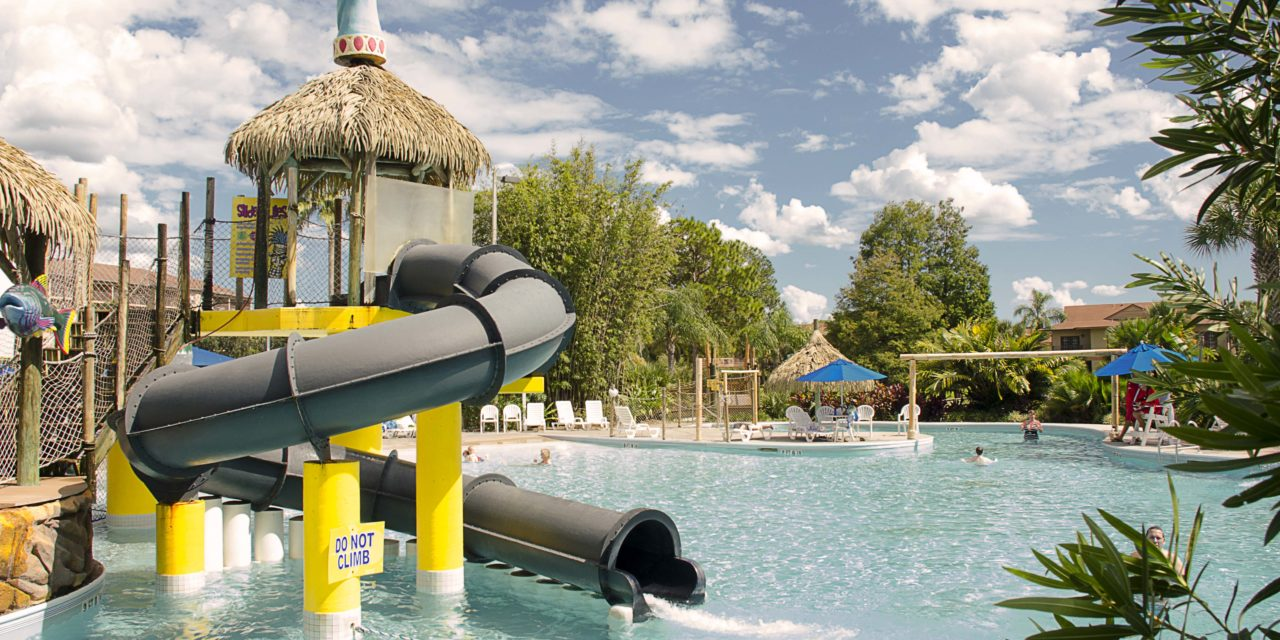 Elbow Room: Best Options for Off Property Resorts at Disney World