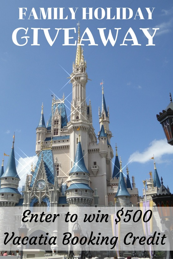 family-holiday-giveaway-enter-to-win-500-vacatia-booking-credit