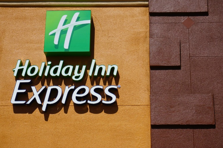 The Holiday Inn Express Sedona is a great option for families, with all that it includes. Here are 7 reasons to stay at the Holiday Inn Express Sedona.