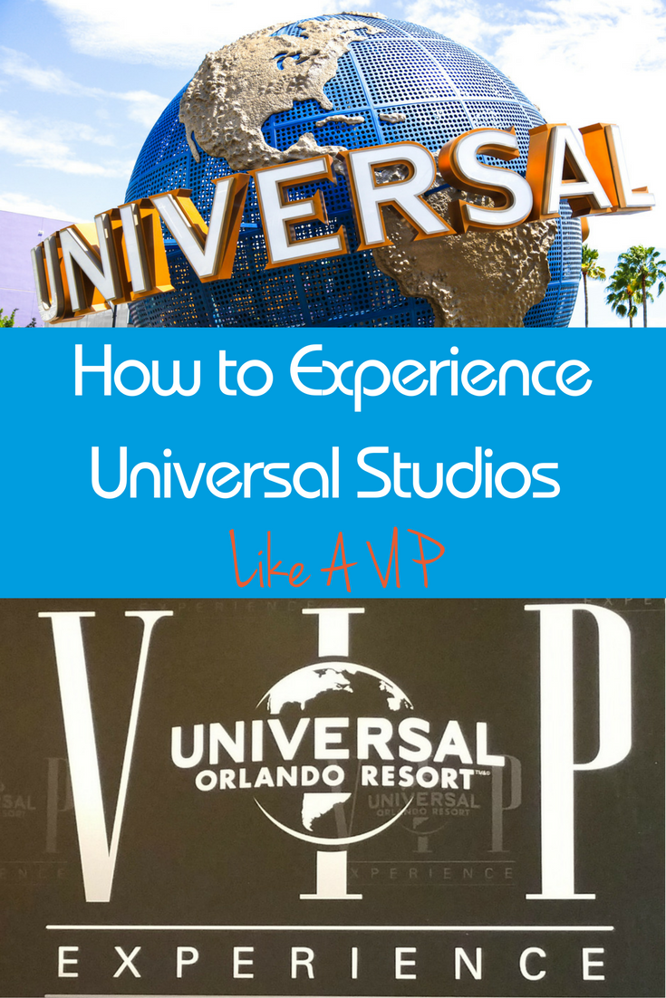 how-to-experience-universal-studios-like-a-vip