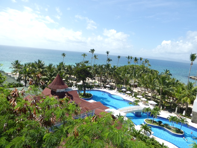 is the luxury bahia principe cayo levantado good for someone on a budget