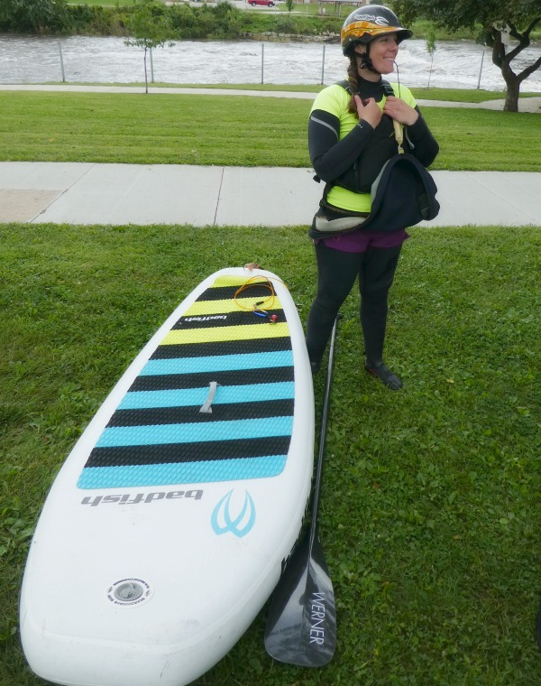 iowa-whitewater-park-hannah-and-her-sup-board