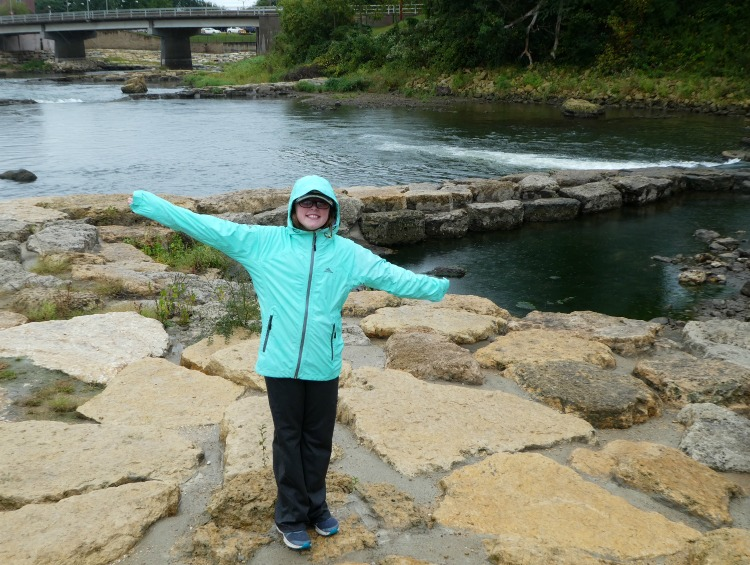 iowa-whitewater-park-manchester-rainy-day
