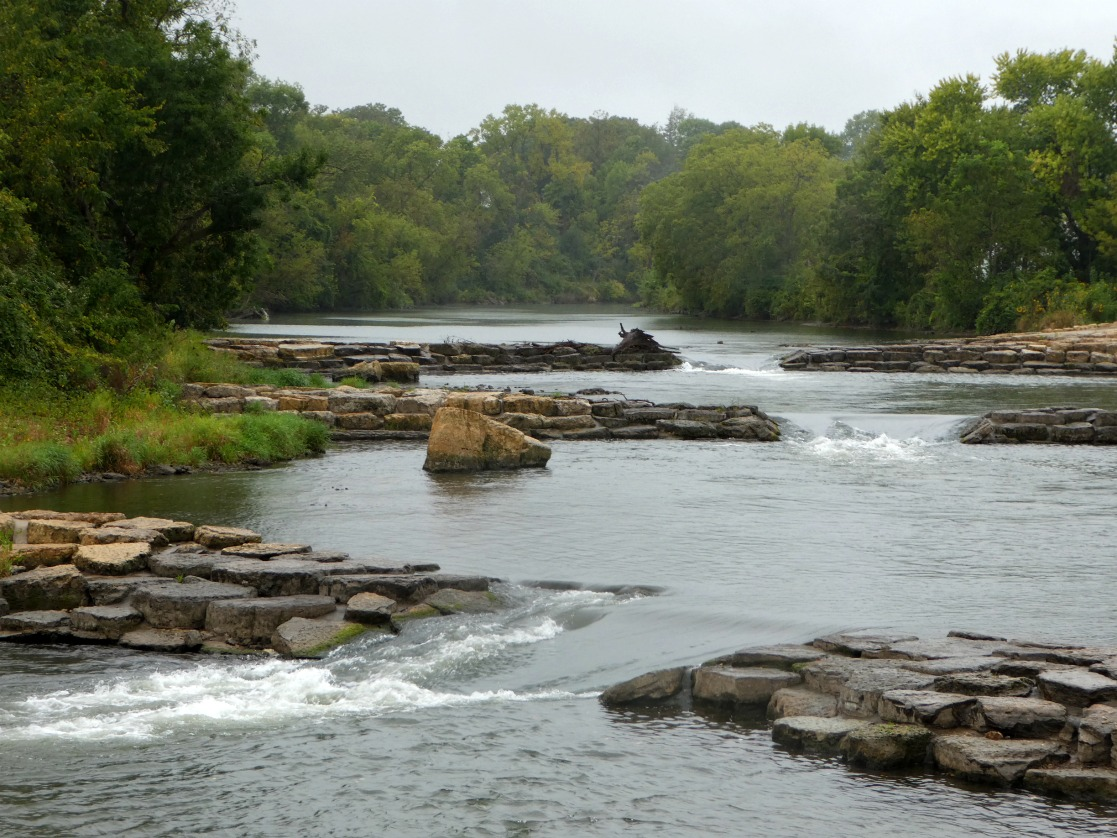 iowa-whitewater-park-in-manchester