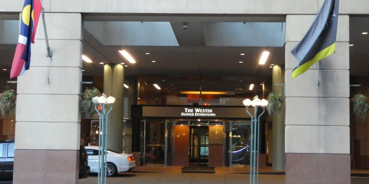 Review: Great Location, Family-Friendly Features at Westin Downtown Denver