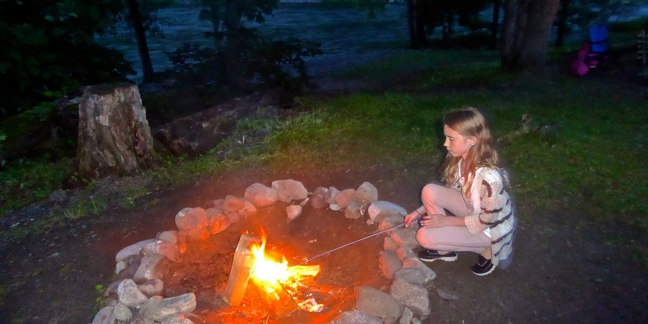 Planning Outdoor Family Adventure?  Learn From These Traveling Moms' Mistakes