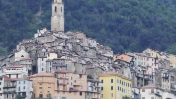 Cinque Valli Liguria: The Italy You Need to Visit