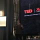 TED talks and Marriott partner up to inspire new perspectives in travelers
