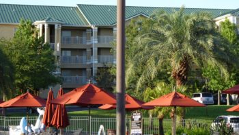 5 Helpful Tips for Finding Where to Stay in Orlando