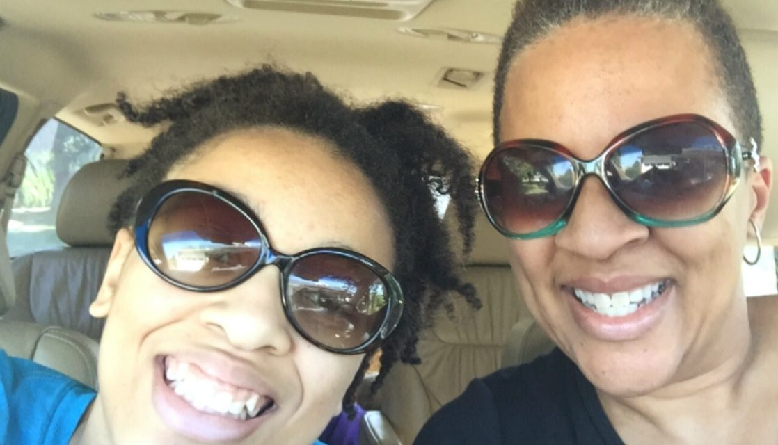 7 Tips for Planning a Mom-Teen Daughter Trip to Disney!