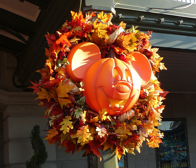 Learn from My Mistakes: What I Wish I Knew Before Attending Mickey's Not-So-Scary Halloween Party