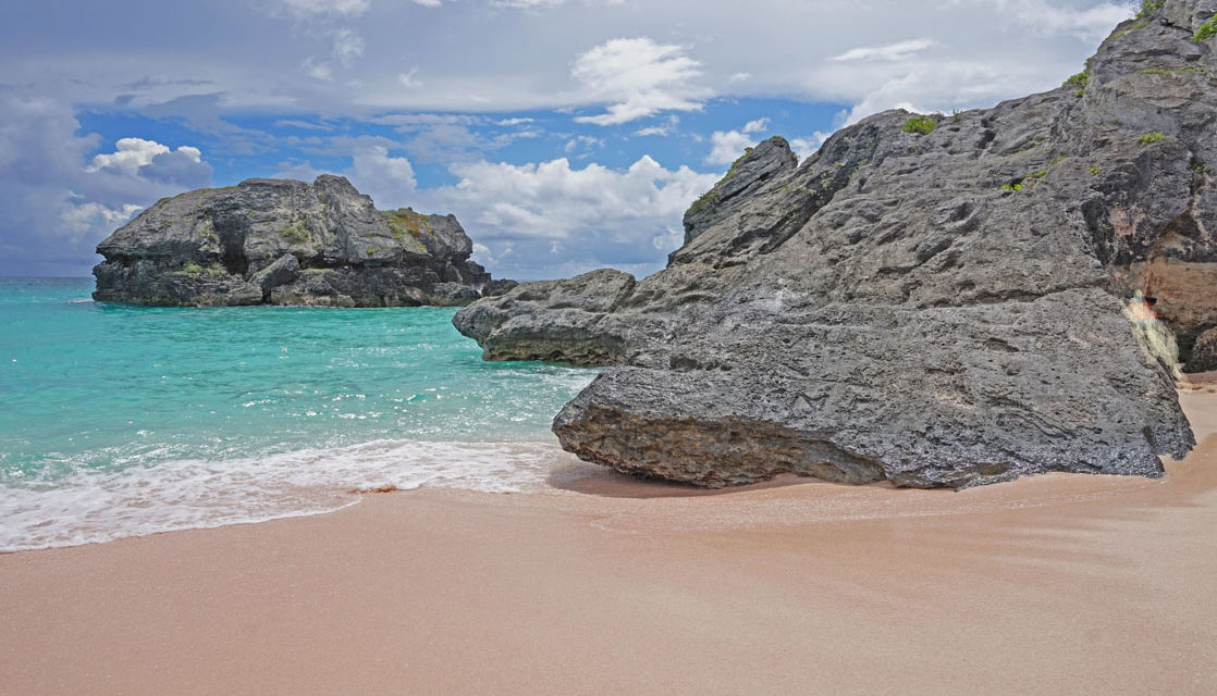 What you need to know about visiting Bermuda