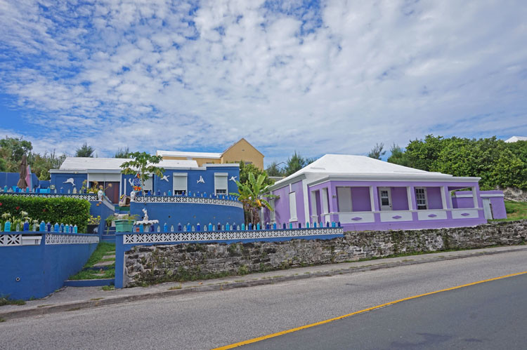 Visiting beautiful Bermuda? Learn all you need to know about its attractions, what to expect, and how to navigate the island.