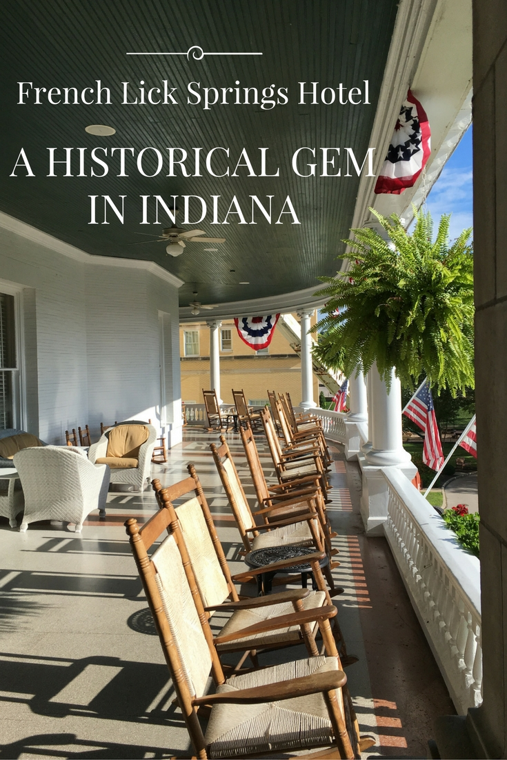 french-lick-springs-hotel-historical-gem-traveling-mom
