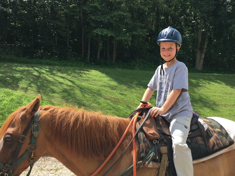french-lick-springs-hotel-horseback-ride-travelingmom