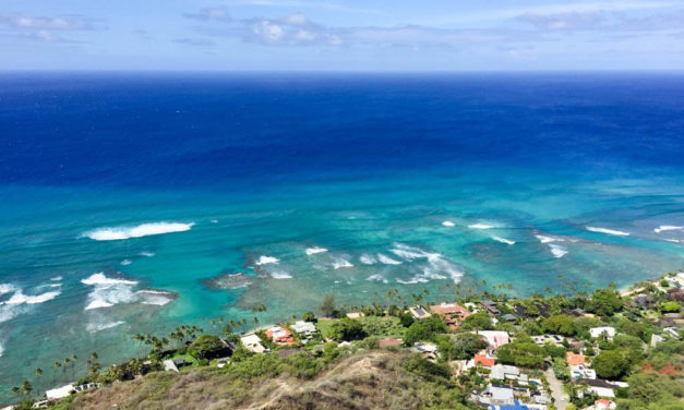 How to Choose the Best Hawaiian Island for Your Family Vacation