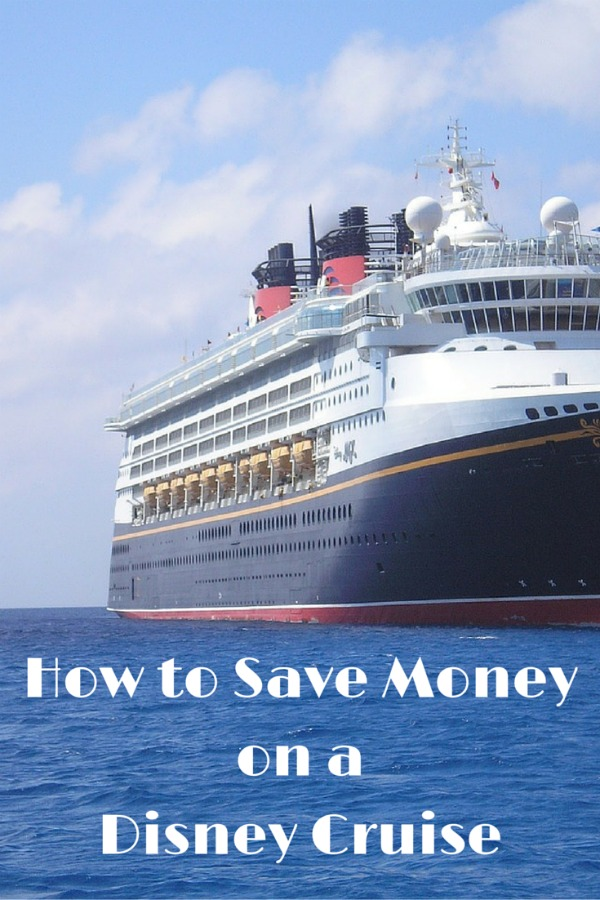 Planning a Disney Cruise? These top budget tips will help your family save money aboard Disney Cruise Line on your next vacation.