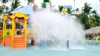 iberostar-bavaro-for-kids