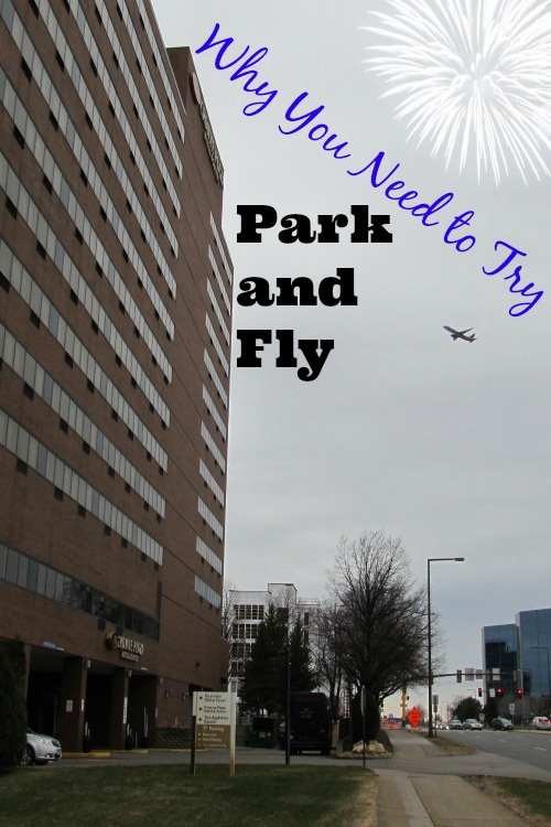 Try the Park, Stay, Go option for flying with few headaches and parking worries. Make the most of your pre-flight time using and Park and Fly hotel.