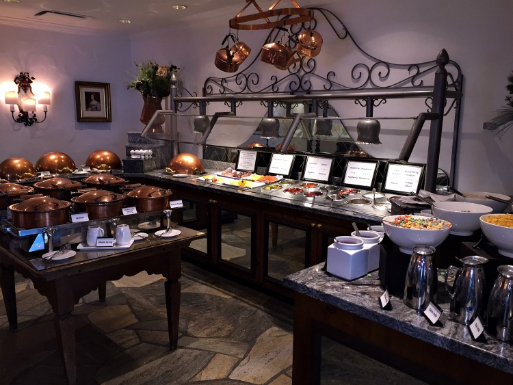 sonnenalp hotel vail ludwigs-restaurant-breakfast-buffet-copy