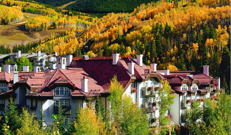 sonnenalp-hotel-vail-in-fall