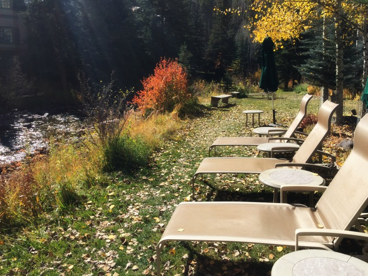 sonnenalp hotel vail streamside-lounge-chairs
