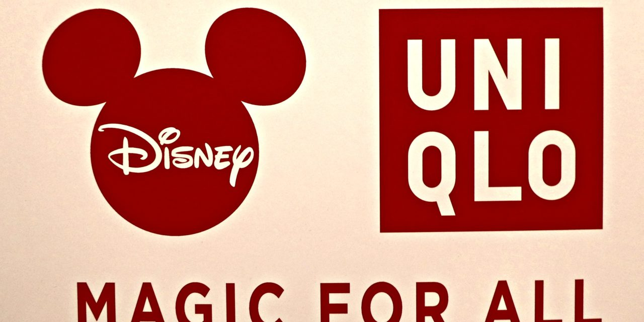 Disney Springs Restaurant and Shopping Hacks to Save You Time and Money