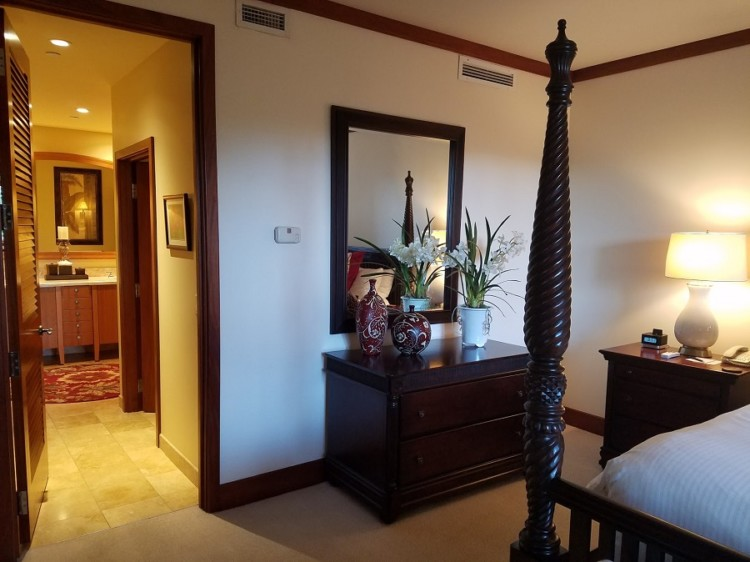 The place to stay on Maui's Wailea Beach is Wailea Beach Villas!