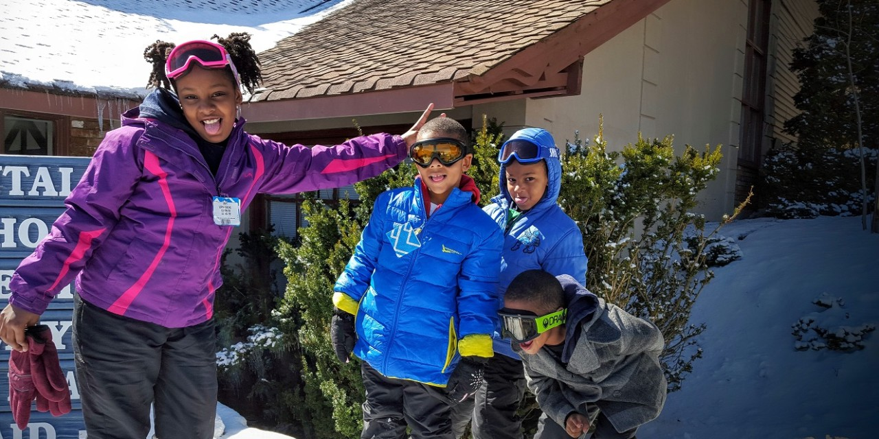 First Time Skiers: 13 Biggest Mistakes and How to Avoid Them
