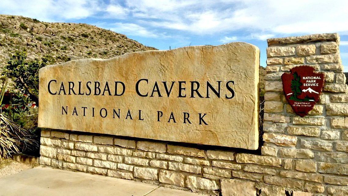 Is Carlsbad Caverns Worth the Detour?