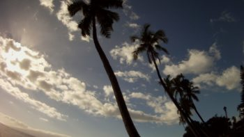 How to Make the Most of Your Hawaii Vacation!