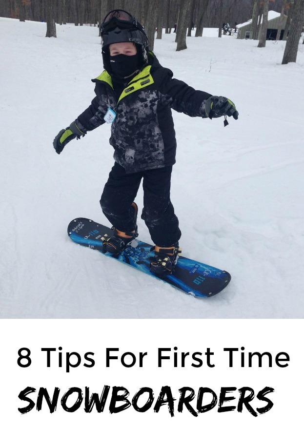 8-tips-for-first-time-snowboarders