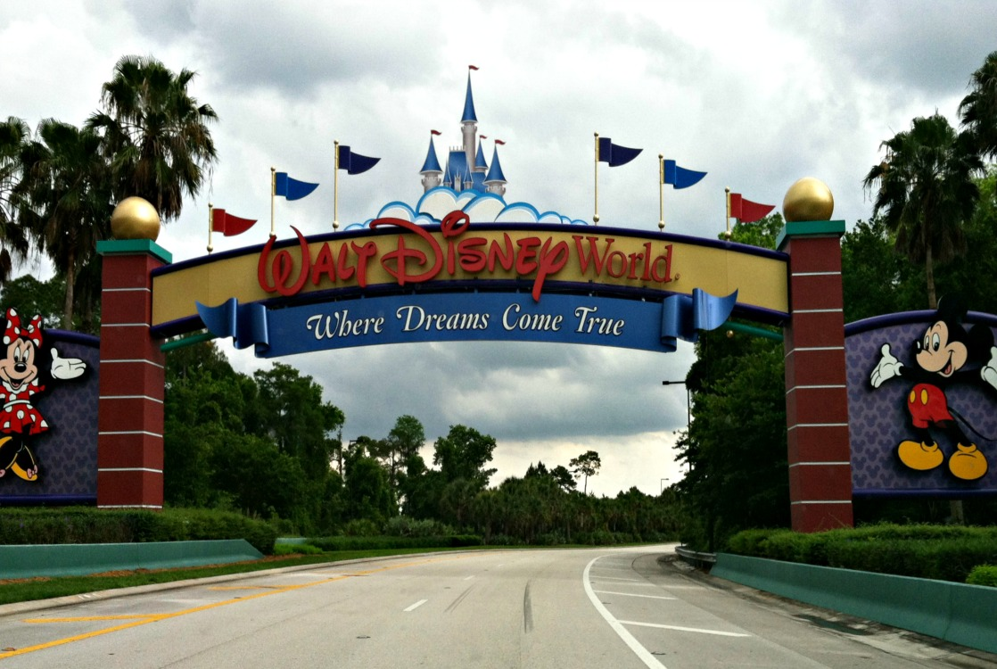 An annual pass to Walt Disney World is your key to all the magic, but it doesn't come cheap. Here are Walt Disney World Annual Pass tips to consider before you make the purchase.