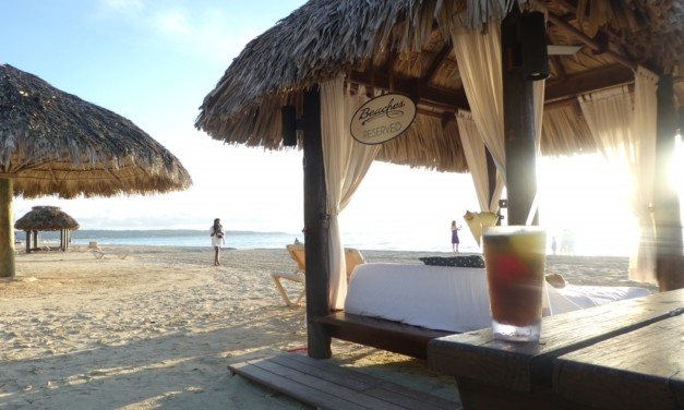 11VIP Tips for Beaches Resorts Negril