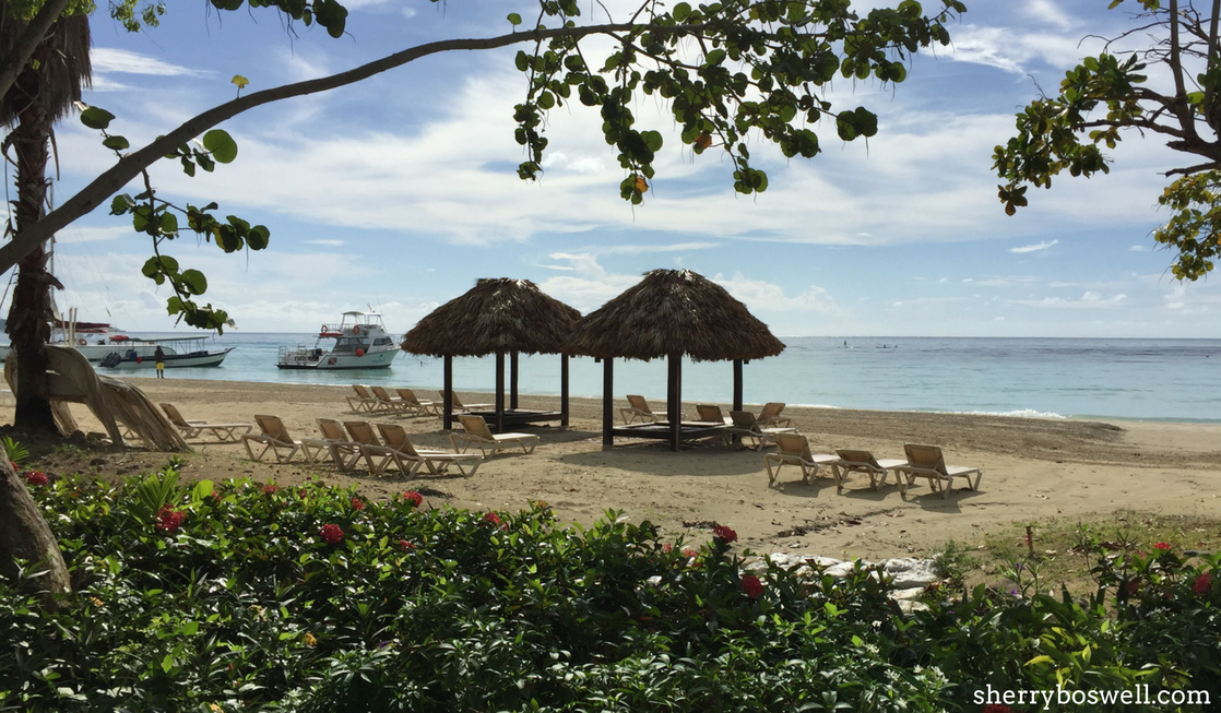 insider tips beaches resorts beaches negril