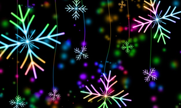 Where to See the Best Holiday Lights Displays in the Midwest