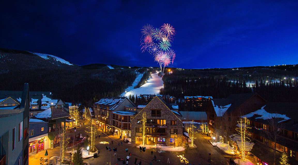 Put Keystone on Top of Your Winter Vacation List