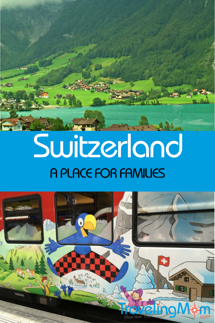 switzerlandpin