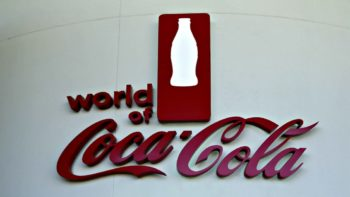 The World of Coke in Atlanta provides a fun, multi-sensory experience for the family! Learn the history of Coke and taste soft drinks from around the world.