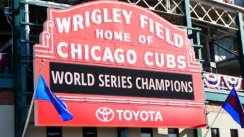 8 Things to Do with Kids in Chicago's Wrigleyville Neighborhood