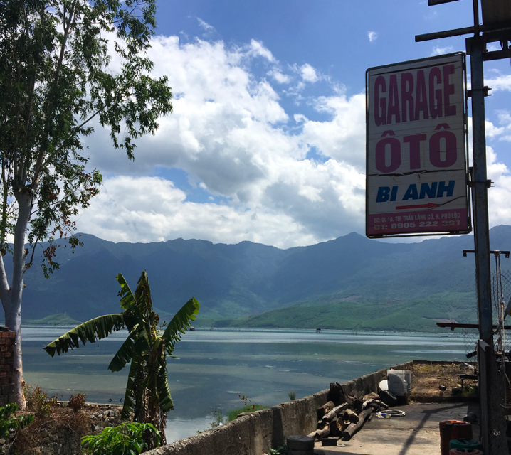 Adventuring Alone in Vietnam – The Road Trip of a Lifetime