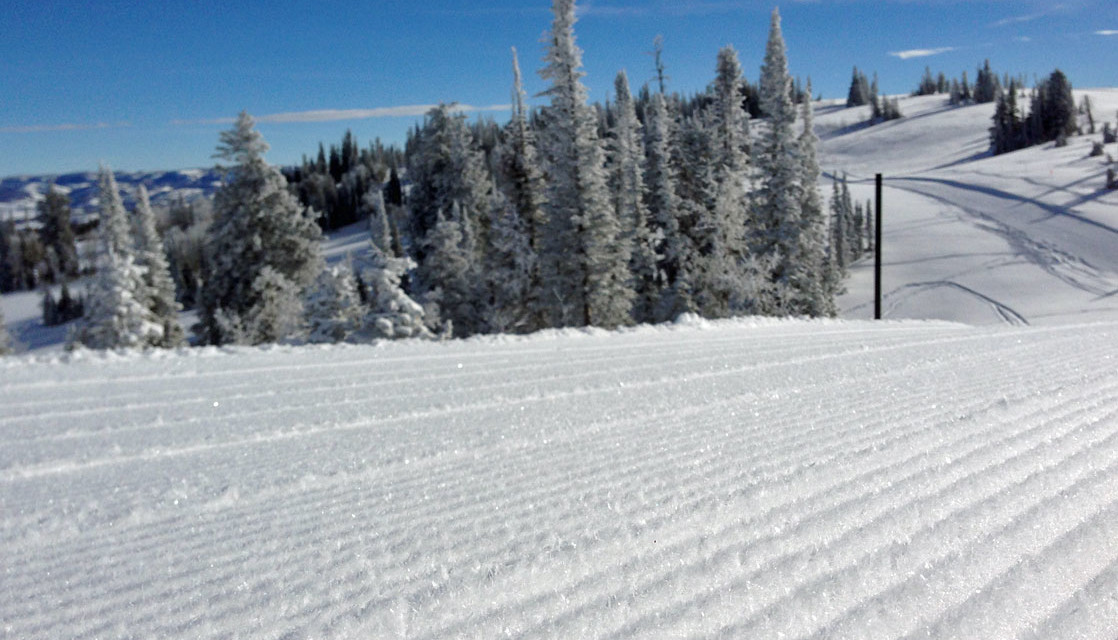 Best Ski Resort For Your Skiing Personality
