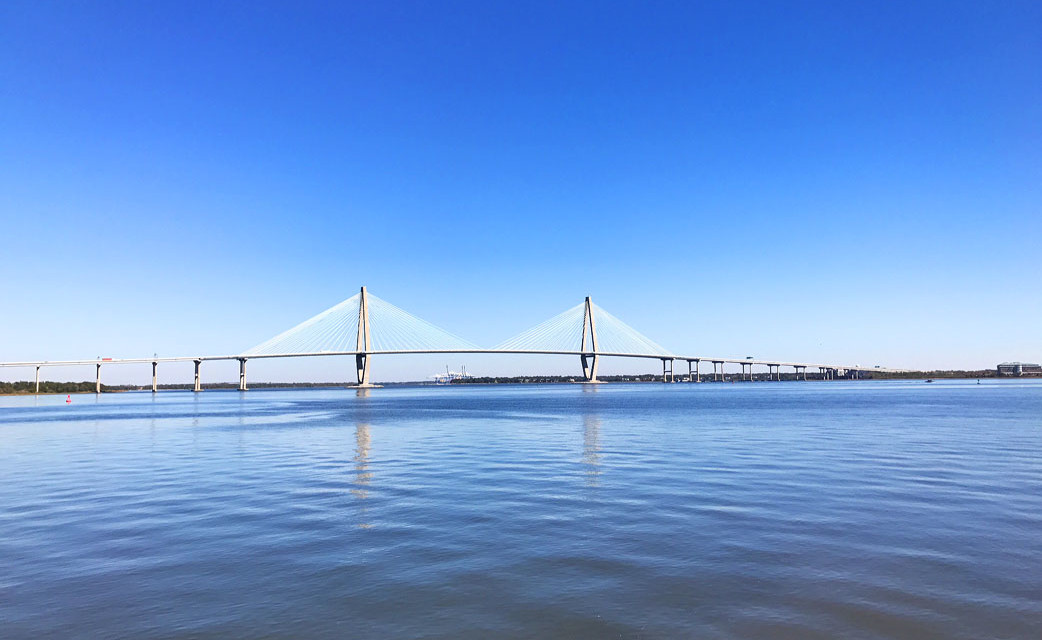 Things to Do in Charleston, South Carolina with Family