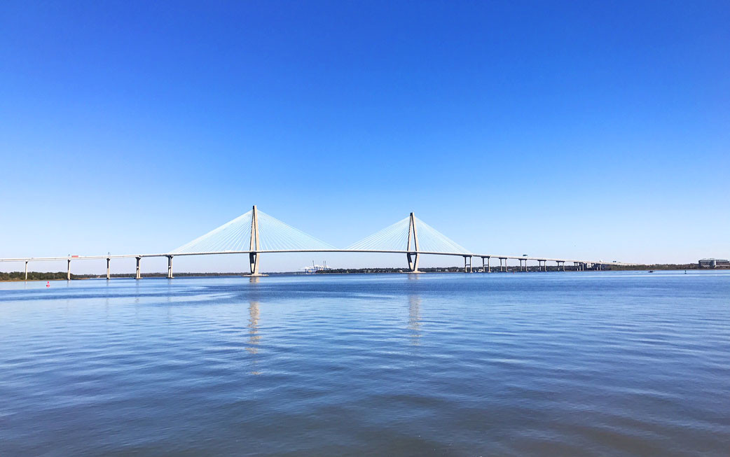 Charleston south carolina attractions family for Things to do charleston south carolina