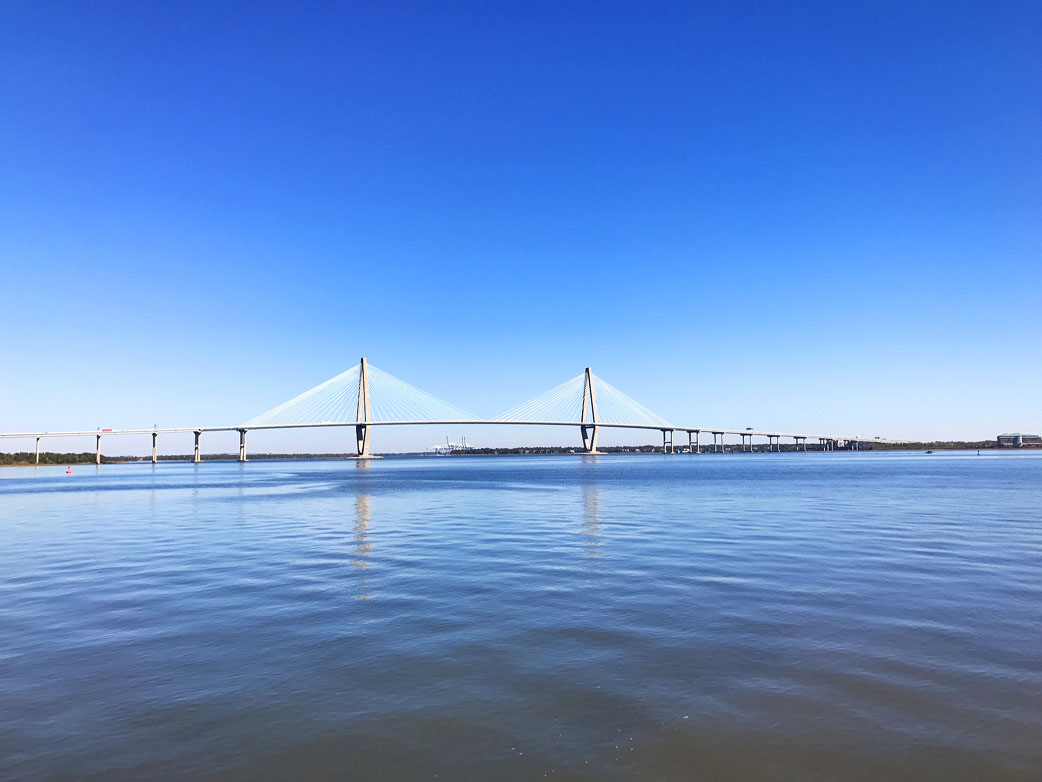 Looking for family friendly things to do in Charleston South Carolina? No problem! Try these 13 activities on your next visit.