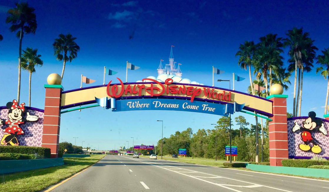 Even at the Most Magical Place on Earth, accidents can happen. Find out how cast members handled our medical emergency at Disney World.