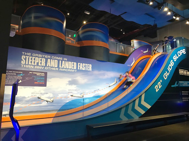 Bringing your kids to Kennedy Space Center? A few things to know about their newest exhibit