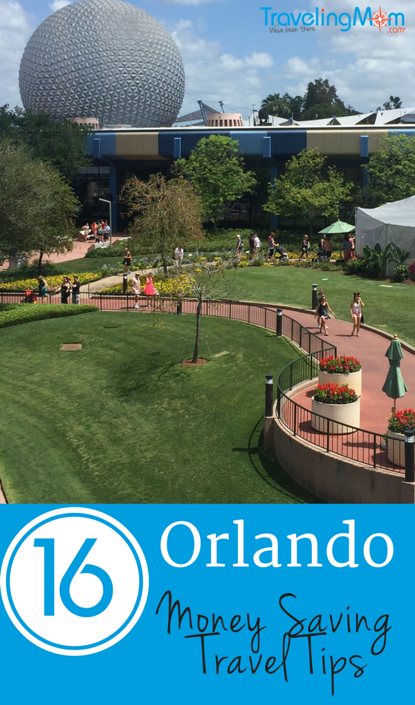 Want to head to Orlando, but your budget isn't cooperating? Learn our secrets to a budget-friendly family vacation in Orlando, and start planning!