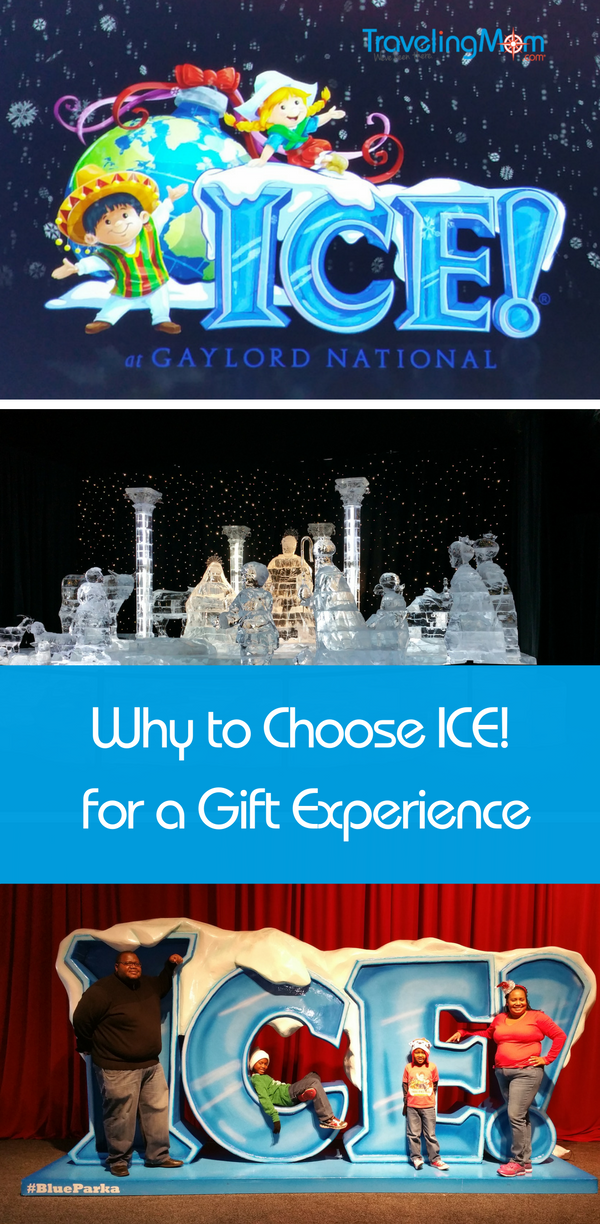 the-ice-attraction-at-gaylord-national-is-a-perfect-family-staycation-or-gift-experience-for-the-washington-dc-area